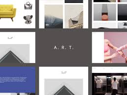 40 best clean wordpress themes 2017 colorlib
