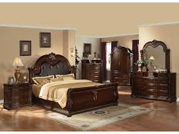 acme furniture home entertainment anondale tv armoire 10317 hi