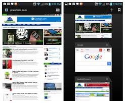 ics browser apk 20 apps to give your device a stock android experience without