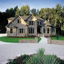 most popular floor plans baby nursery frank betz homes macgregor house floor plan frank