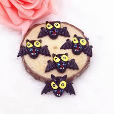 online get cheap halloween crafts bats aliexpress com alibaba group