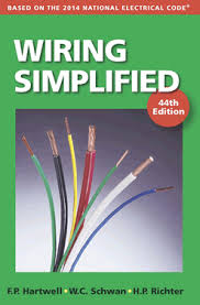park publishing inc electrical wiring books for professionals
