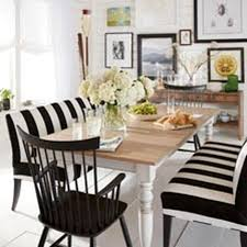 ethan allen dining room sets new country by ethan allen