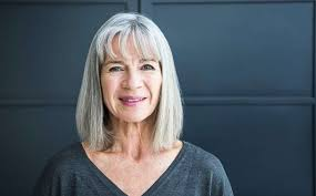 haircuts with bangs for middle age women list of the best hairstyles for middle aged women