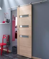porte coulissante pour chambre placard lapeyre dans une salle de bain portes de placard ulapeyreu