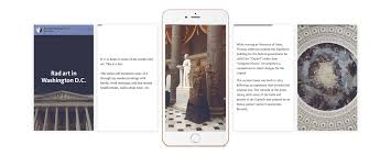 welcome to series a new type of story on medium u2013 3 min read