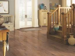malmquist flooring laminate flooring price