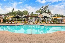 homes for rent in savannah ga homes com