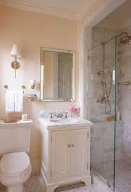 small bathroom vanities ideas small bath no problem a single vanity like this one is the