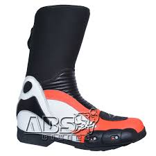 low cut biker boots moto leather biker boots abs bikers