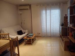 location chambre valence piso lio en moncada alfara location chambres valence