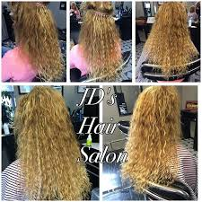micro link hair extensions micro link i tip human hair extensions pretty sweet