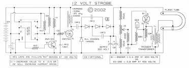 nutone doorbell wiring diagram database wiring diagram
