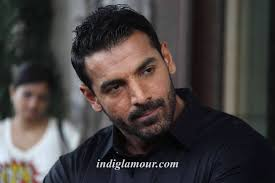 john abraham actor photos john abraham at song shoot of film