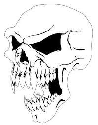 simple evil tattoo 133 best skulls images on pinterest tattoo designs skulls and