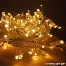 best 25 christmas lights wholesale ideas on pinterest wholesale