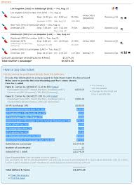 Aa Baggage Fee by Guide Earning Eqd Elite Qualifying Dollars On Aa U0026 Partner
