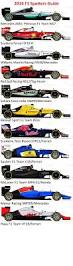 cars u0026 racing cars honda 95 best fast cars and racing stars images on pinterest fast cars