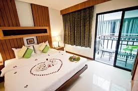 location chambre hotel เดอะ แชมเบอร หาดป าตอง booking com