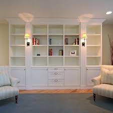 Built In Wall Units For Living Rooms by 121 Best Bookcases And Built In Desks Images On Pinterest Office