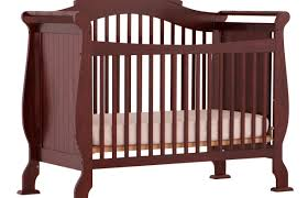 Sealy Soybean Everedge Crib Mattress by 100 Sealy Posturepedic Springfree Crib Mattress Sealy Soybean