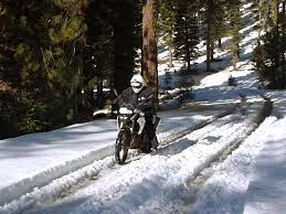 good boots for motorcycle riding how to keep warm on a motorcycle in cold weather adv pulse