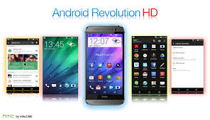android revolution hd rom android revolution hd 53 1 hig htc one m8