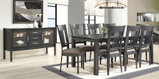 dinning room dining room collections costco