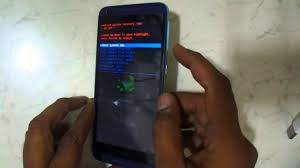 htc desire hd pattern forgot htc desire 626 eazy hard reset and pattern reset youtube youtube