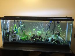 current usa orbit marine aquarium led light which light should i keep 272201
