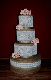 bridal shower cake ideas pictures decorating of party