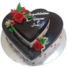 179 best midnight cake delivery images on pinterest cake