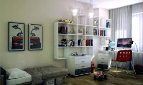 decoration chambre d ado idee deco chambre garcon ado 101 idaces pour la chambre dado dacco