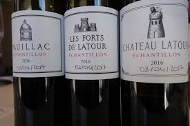 best 25 chateau latour ideas bordeaux bordeaux wine