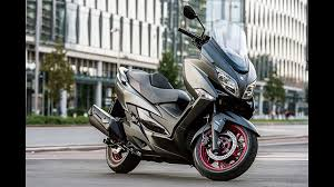 suzuki burgman new car review and release date 2018 2019 by