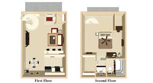 1 bedroom cottage floor plans apartments in indianapolis floor plans