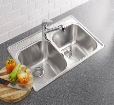 Wholesale Kitchen Sinks Stainless Steel by Kitchen Magnificent Stainless Steel Farm Sink Copper Kitchen