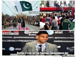 Eid Memes - eid by realmadridfan meme center