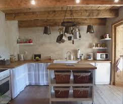 meuble rideau cuisine meuble rideau coulissant cuisine meuble d entre but fresh bureaux