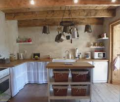 rideau cuisine design extravagance cuisine provencale policies jobzz4u us jobzz4u us