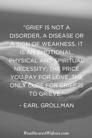 Saying Goodbye Love Quotes by Best 20 Grief Quotes Mother Ideas On Pinterest Family Death