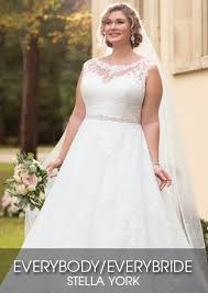 wedding dresses grimsby wedding dresses hull the bridal boutique