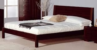 online bed shopping furniture online shop double bed used bed for sale in east