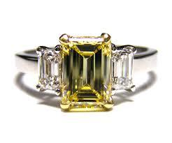 fine diamond rings images Three stone engagement rings fine diamond jewelry at icestore jpg
