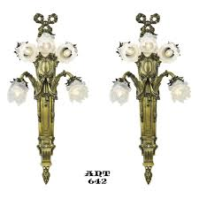 Wall Sconce Floral Arrangements Il Fullxfull 896207639 Kywl Silk Floral Arrangements Wall Sconces