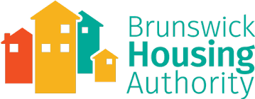 brunswick housing authority building our community one home at a