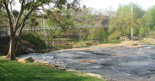 The Top    Things to Do in Greenville   TripAdvisor   Greenville  SC Attractions   Find What to Do Today  This Weekend  or in March