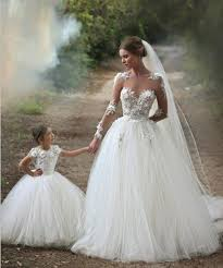 garden wedding dresses garden wedding dresses webzine co