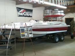 best 25 hurricane deck boat ideas on pinterest pontoon boat