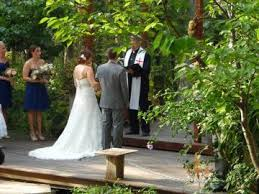 Wedding Venues Columbia Mo The Venue Alpine Park And Gardens In Columbia Mo